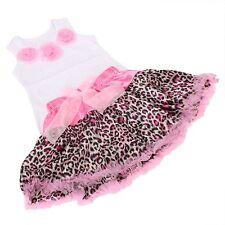 Kleider für Baby Mädchen aus Spitze