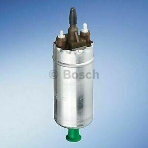 Bosch 0580463016 Kraftstoffpumpe