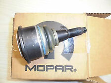 Suspension Control Arm Ball Joint Front Lower Jeep Cherokee 3 - 05114037AJ