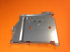 DELL H9669  SFF DVD Drive Caddy w/Screws Optiplex GX520 GX620 5100C