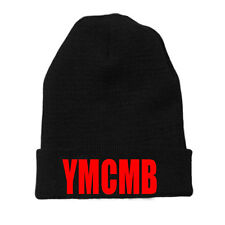 YMCMB Beanie Cap Mütze Mode Blogger Last kings Obey Tisa Supreme YOLO New