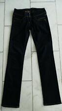 Pepe Jeans, VENUS, low waist, regular fit, straight leg, W 27, L 34, ungetragen