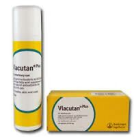 Viacutan Plus Tablets x 300, Premium Service, Fast Dispatch