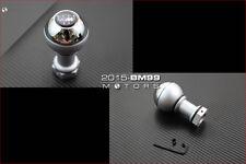 5 VITESSES M POMMEAU POUR BMW 3 SERIE E36 E46 91-06 M3 320i 325i