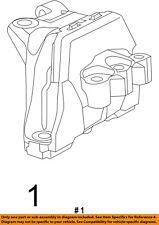 Dodge CHRYSLER OEM 13-15 Dart-Engine Motor Mount/Torque Strut 68102279AG