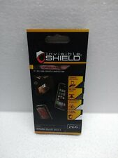 Zagg Screen Protector for Samsung Galaxy Note 3