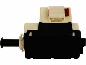 For 1999-2009 Dodge Ram 2500 Stop Light Switch 24674RD 2000 2001 2002 2003 2004