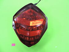 03-04 SUZUKI GSXR1000 REAR TAIL TAILLIGHT BACK BRAKE LIGHT