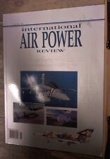 International Air Power Review, Vol. 15 by