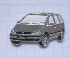 Ford/GALAXY... Auto-Pin (119d)
