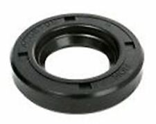 Simmerring Crankshaft oil seal moteur honda xr crf 80