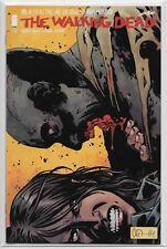 THE WALKING DEAD #128 NM UNREAD 1ST PRINT IMAGE COMICS KIRKMAN & ADLARD