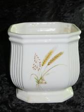 Royal Winton & Grimwades Pottery Planters