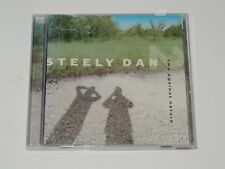 Two Against Nature - Steely Dan (CD 2000) Excellent Fast FREE Ship Cousin Dupree