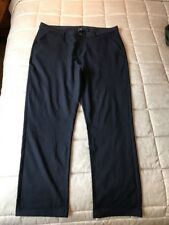 Rohan Hometown Trousers Size 38