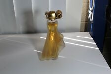 Organza Indecence EDP Spray 3.3 Oz. NWOB By Givenchy. Original From 90's.