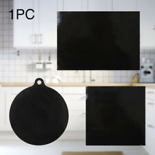 Heat Insulation Hot Pot Mat Table Pad Large Trivet Pan Stand Induction Cooker