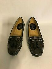 Womens Life Stride Flat Shoes 8.5