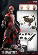 Toys Era 1/6 TE012 X-Men The Magtant 2.0 Collectible Action Figure IN STOCK
