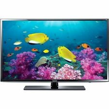 "Samsung UN55FH6003 55"" LED HDTV 1080p HDMI USB ConnectShare Movie"