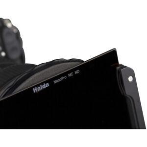 Haida NanoPro MC ND 1.2 (16x) Graufilter Serie 75 - 75 mm x 75 mm