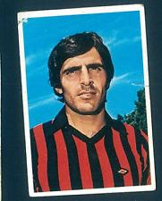Figurina Calciatori Edis 1976-77! N.90! Colla Foggia! Ottima!!