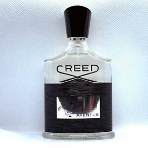Creed Aventus Eau De Parfum For Men Travel Size