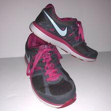 Para mujer Zapatillas deportivas Nike Dual Fusion | eBay