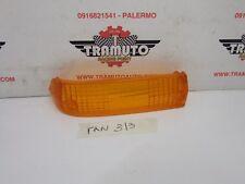 PLASTICA GEMMA FRECCIA ANTERIORE ARANCIO ALFASUD T.I CARELLO 11386716