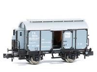 Fleischmann 845706 - Güterwagen Weinfasswagen FS Ep.II - Spur N - NEU