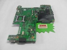 Dell Inspiron 1525 Intel Motherboard 0PT113 As IS (NO ATTEMPT REPAIR).....