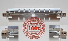 NEW PART WR51X10055  REFRIGERATOR DEFROST HEATER ASSEMBLY FOR GE HOTPOINT