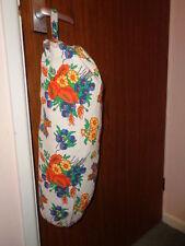 Handmade Home Storage Bags