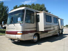 New listing No Reserve!01 Newmar Dutch Star Model 3854, 2 Slide Outs, 38.6 Ft Turbo Diesel