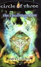 Circle of Three #14: The Challenge Box