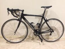 Cannondale Synapse Road Racing Bike Full Carbon Frame SRAM