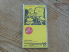 XTC: The Colonel:Too Many Cooks Japan CDep VJPR-2(jewel case cd andy partridge Q
