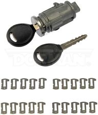 04 PACIFICA, 01-05 PT CRUISER  IGNITION LOCK CYLINDER WITH TUMBLERS 924-703