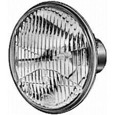 Hella Phares utilisation, phares gauche droite pour BMW 5er 6er 7er