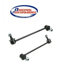 Toyota Previa Front Right Suspension Stabilizer Bar Link Meyle 30160600025 Fits