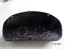 FIAT BRAVO I (182)1.2 16V 80 Tacho Kombiinstrument 46525526   60.6290.990.1