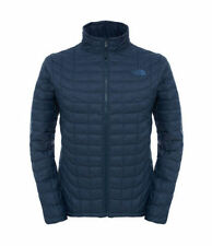 The North Face Nylon Funnel Neck Coats & Jackets for Men
