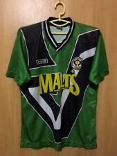TOKYO VERDY JAPAN 90'S HOME FOOTBALL SHIRT JERSEY REPLICA JOE LOUIS