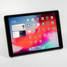 Apple iPad Pro 1st Gen. 128GB, Wi-Fi, 12.9 in - Space Gray