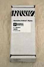 NEW Genuine Zebra ZM400 OEM 79802M Print Head 600DPI