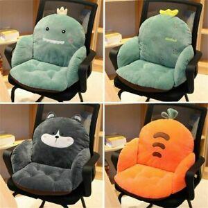 NEW Top Quality 3D Fruit Cushion Pillow Sofa Pads Garden Dining Kitchen Outdoor