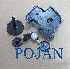 For Epson LQ2170 LQ2180 LQ2070 LQ2080 LQ2190 FX2180 FX2170 Ribbon Drive Gear Kit