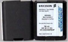 BATERIA ERICSSON T10 T18 GF768 etc...