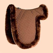 Saddlecloths & Numnahs