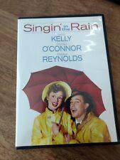 New listing Singin in the Rain (Dvd, 2012, 2-Disc Set) Gene Kelly